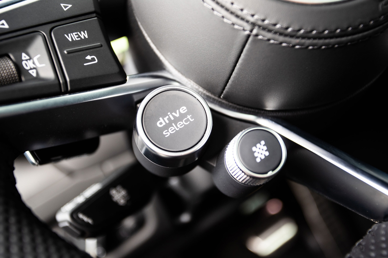 Foto de Audi R8 2019, toma de contacto (79/188)