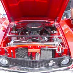 Foto 73 de 100 de la galería american-cars-gijon-2009 en Motorpasión