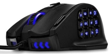 061018 Mousekey Xbox 03