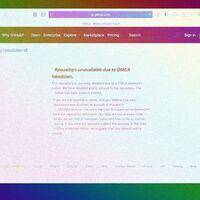 GitHub cierra el repositorio de youtube-dl, software utilizado por multitud de apps y páginas de descarga de vídeos