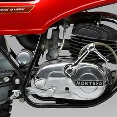 Foto 12 de 61 de la galería los-50-anos-de-montesa-cota-en-fotos en Motorpasion Moto