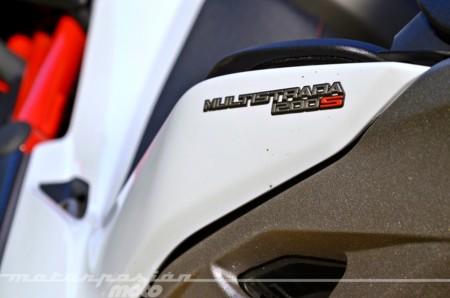 Ducati Multistrada 1200 S 053