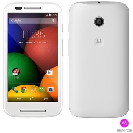Motorola Moto E aparece en imágenes oficiales
