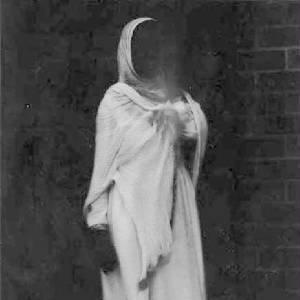 Una corriente de aire para ver a Dios o el hombre que vio un fantasma y no se lo creyó (I)