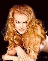Nicole Kidman interpretará a la villana en 'The Golden Compass'