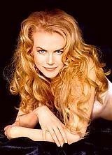 Nicole Kidman interpretará a la villana en 'The Golden Compass'