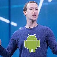 Facebook está desarrollando su propio sistema operativo para no depender del Android de Google, según The Information