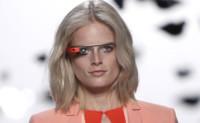 Diane von Furstenberg intenta renovar las Google Glass (sin gran éxito)