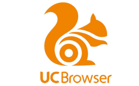 Uc Browser 1 650