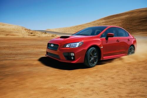 La nueva aventura de Subaru en México: cómo rescatar la reputación de una marca dañada