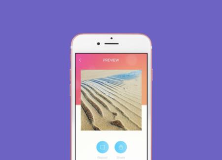descargar videos de instagram sin programas android