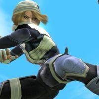 ¿Un Zelda protagonizado por Sheik? Nintendo no descarta la idea en absoluto