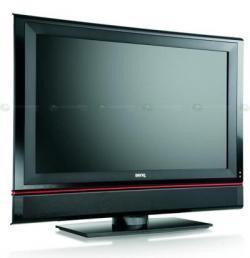 Televisor FullHD LCD BenQ SH424 para hoteles 5 estrellas