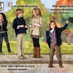 Foto 2 de 19 de la galería especial-moda-infantil-ralph-lauren-y-gucci-estilo-de-adultos-adaptado-a-los-mas-pequenos en Trendencias