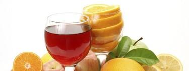 Antioxidantes: qué son y cómo incluirlos en tus platos