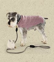 Pon a punto a tu mascota: Mungo & Maud busca un modelo para la nueva temporada