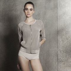 Foto 10 de 15 de la galería oysho-for-adidas-primavera-verano-2012-perfecta-para-ir-al-gym en Trendencias