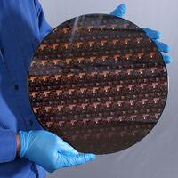 IBM ya produce chips con fotolitografía de 2 nm y mira de tú a tú a TSMC en la liza para dominar las tecnologías de integración