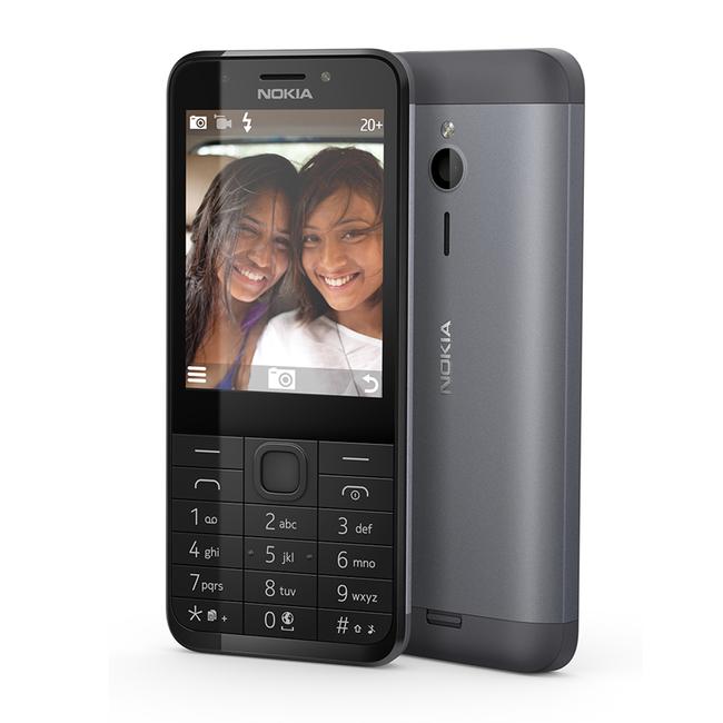 Nokia230