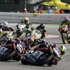 Foto 16 de 33 de la galería galeria-del-gp-de-san-marino-moto2 en Motorpasion Moto