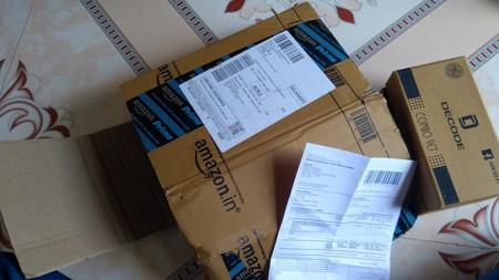 Amazon Monopolio