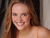 Amanda Congdon, futuros proyectos con ABC News y HBO