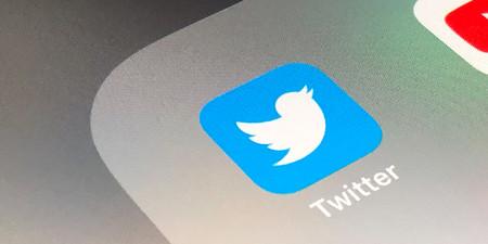 Twitter para iOS se actualiza y añade reacciones a lo iMessage en los mensajes directos