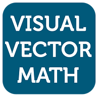 Visual Vector Math B77836 W192