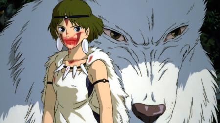 Toonz, el programa de animación usado por Estudio Ghibli y Futurama, se pasa al Open Source