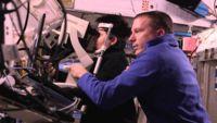 Estos nuevos vídeos de la NASA se pueden ver en 4K