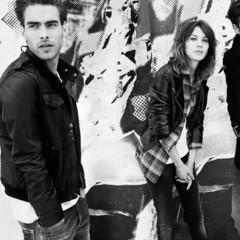 Foto 11 de 20 de la galería pepe-jeans-con-alexa-chung-y-jon-kortajarena-campana-otono-invierno-20102011 en Trendencias