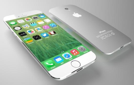 En el iPhone 7 podría desaparecer la entrada mini-Jack de 3,55 milímetros