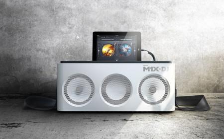 M1X-DJ-2