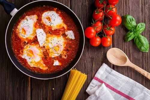 Hasta 30% de descuento para nuestra cocina en Amazon en marcas como Arcos, WMF, Magafesa o Lacor