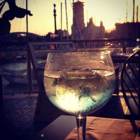 gin-blue-maritim.jpg