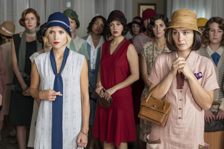 Cablegirls 101 00169rc1