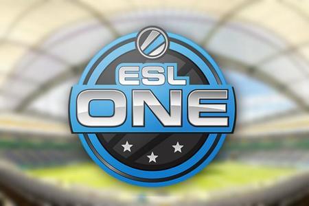 Mundo eSports: ESL One, fichajes en 'CS:GO', nuevos mapas y más