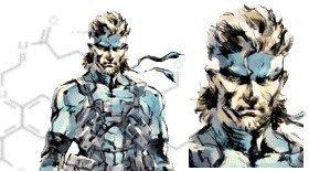 Los 10 peinados virtuales más feos según IGN