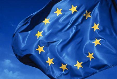 Los líderes europeos piden un mayor control de Internet como respuesta al terrorismo