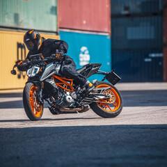 Foto 6 de 6 de la galería ktm-390-duke-2021 en Motorpasion Moto
