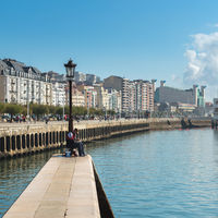 Gastroguía de Santander: qué comer en la capital de Cantabria (y qué restaurantes no debes perderte)