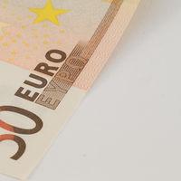 Barra libre para nuevos autónomos en Andalucía, de 18 meses sin cuota a dos años de tarifa plana