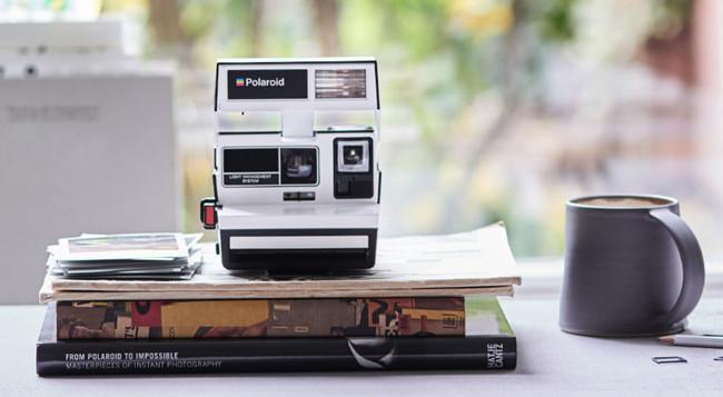 Polaroid600b W 3