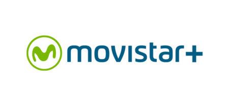 Canal+ se convierte en Movistar+: así es la nueva oferta de tv de pago de Movistar