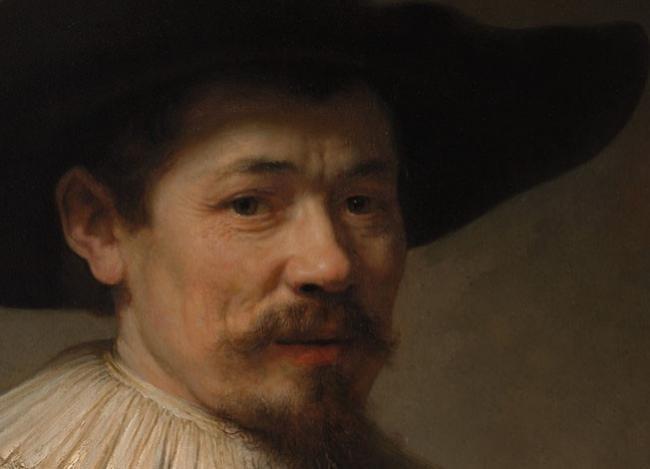 El Museo Metropolitano de Arte de Nueva York nos deja descargar gratis 400.000 imágenes de su colección