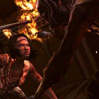 The Walking Dead: Michonne llegará a su fin el 26 de abril con su tercer episodio