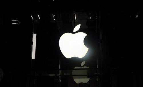 40 años de Apple: estos son sus productos icónicos que cambiaron el mundo