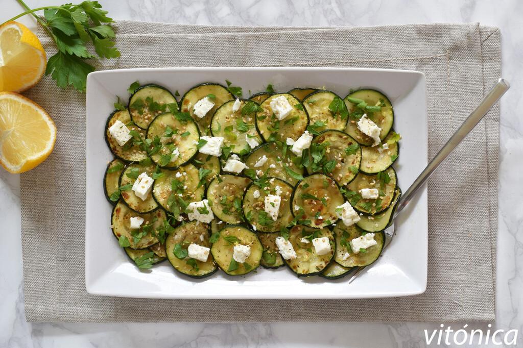 Menú de batch cooking saludable, para resolver fácilmente y de forma sana las comidas semanales