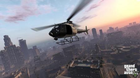 Take-Two sobre sus resultados financieros: ventas que no cumplen expectativas, 'Grand Theft Auto V' y la creatividad