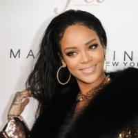 Los premios Daily Front Row Fashion L.A. Awards sacan el peor estilo de las famosas